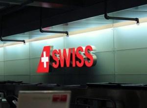 Swiss_enregistrement