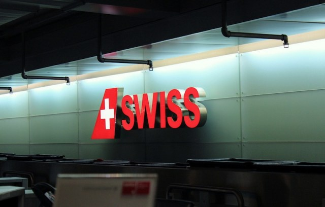 Swiss_enregistrement