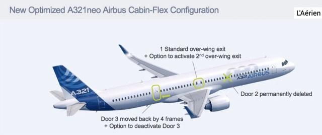 A321_Cabin_Flex_ACF
