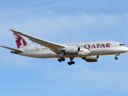 Boeing_787-8_Qatar_Airways