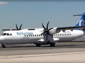 ATR72-500_Air_Europa_Express