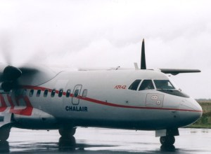 ATR_42-CHALAIR