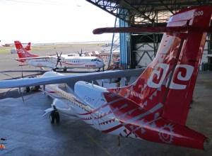 ATR_72-600_Air_Tahiti_livree_tatouage