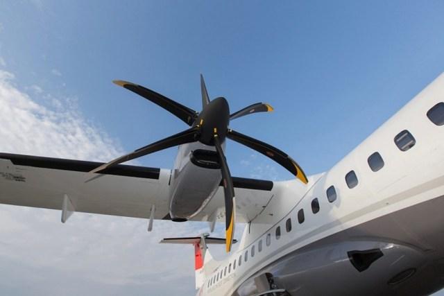 ATR_72-600_moteur