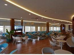 Aeroport_Papeete_salon