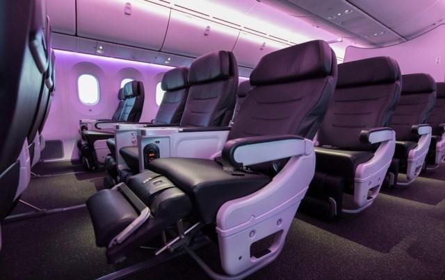 Air_New_Zealand_Premium_Economy_Boeing_787