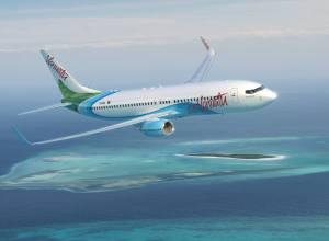 Air_Vanuatu_Boeing_737-800
