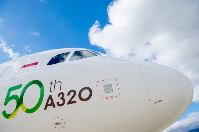 Airbus_A320neo-Citilink-50e_A320_2