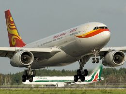 Airbus_A330-243,_Hainan_Airlines
