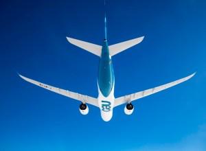 Airbus_A330neo_premier_vol