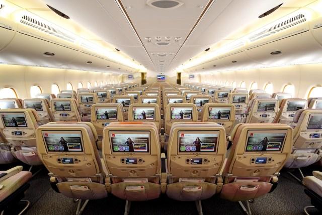 Airbus_A380_Emirates_economie