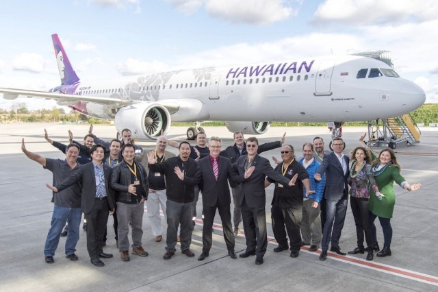 Airbus_premier_A321neo_Hawaiian_Airlines