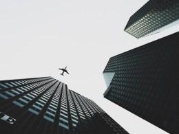 Avion_ville