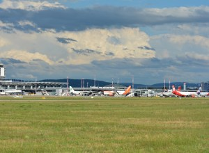 EuroAirport_BSL_Bale-Mulhouse_Fribourg