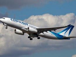 Airbus_A330-200_Corsair