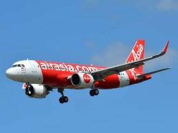 Airbus_A320_Air_Asia