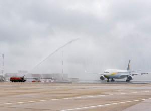 Paris-Chennai_Jet_Airways-Inauguration