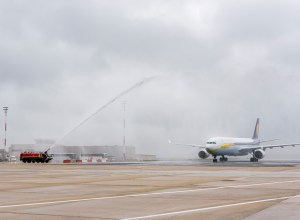 Paris-Chennai_Jet_Airways-Inauguration