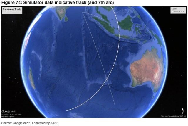 MH370_vol_simule_commandant_de_bord