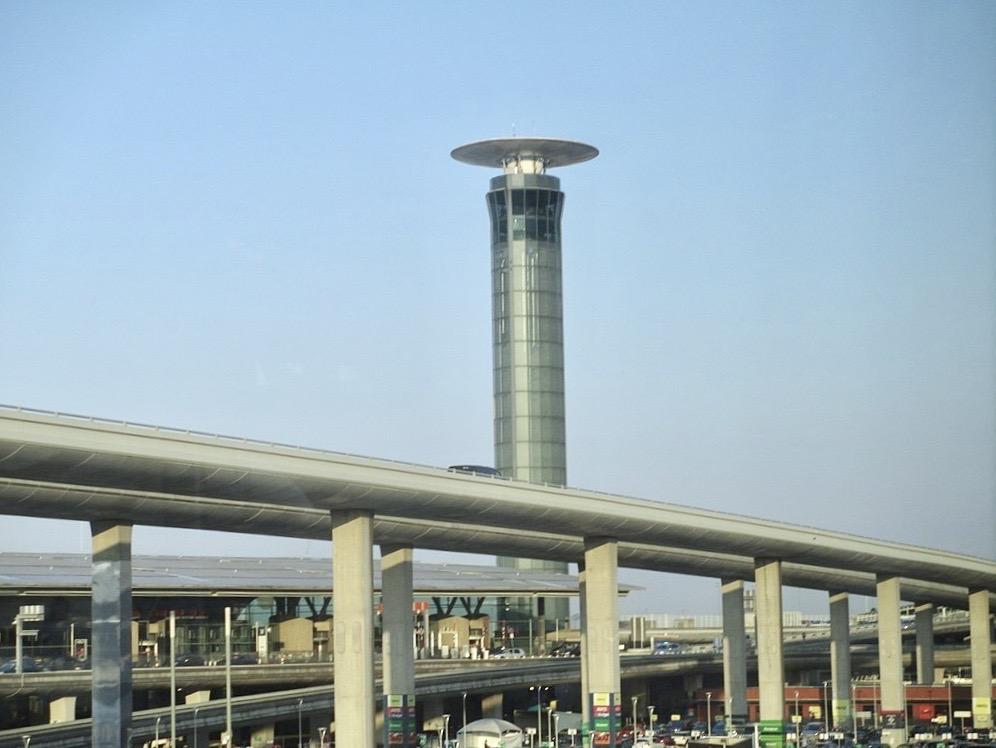 Gestion du trafic aérien en France : la DSNA et IATA prêts à collaborer