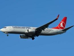 Boeing_737-800_Turkish_Airlines