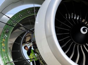 AFI-KLM-EM-moteur