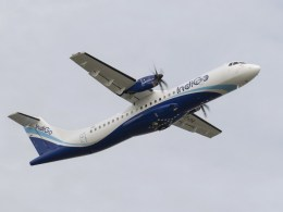 ATR_72-600_IndiGo_MSN_1457