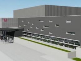 Aeroport_Montpellier_Extension