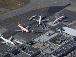 Aeroport_Nantes-Atlantique_Vinci