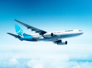 Airbus_A330_Air_Transat_nouvelle_livree