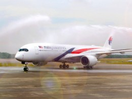Airbus_A350-900_Malaysia_Airlines