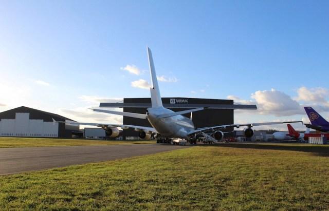 Airbus_A380_MSN003_Tarbes_Tarmac_Aerosave_2