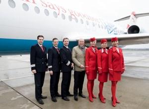 Austrian_Byebye_Fokker