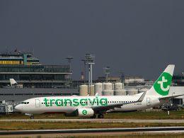 Boeing_737-800_Transavia_Paris-Orly