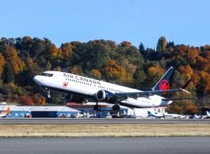 Boeing_737_MAX_8_Air_Canada
