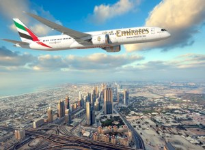 Boeing_787_Emirates