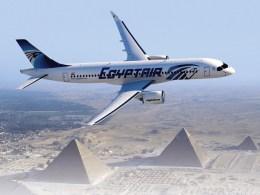 Bombardier_CS300_EgyptAir