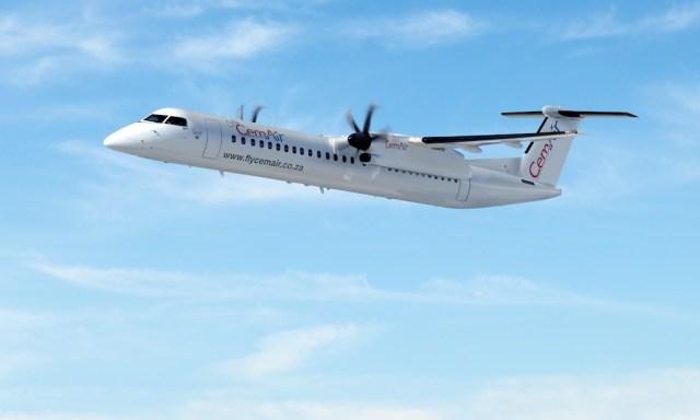 Bombardier_Q400_Cem_Air