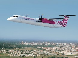 Bombardier_Q400_Jambojet