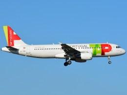 Airbus_A320_TAP_Air_Portugal