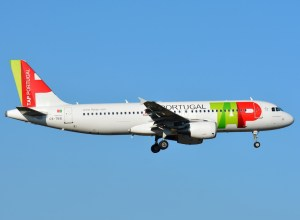 Airbus_A320_TAP_Air_Portugal