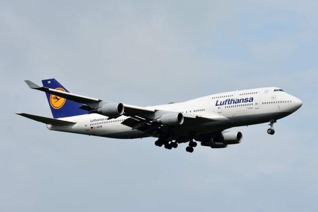 Boeing_747-400_Lufthansa