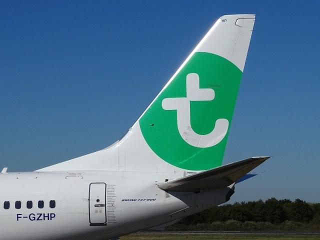Boeing_737-800_Transavia