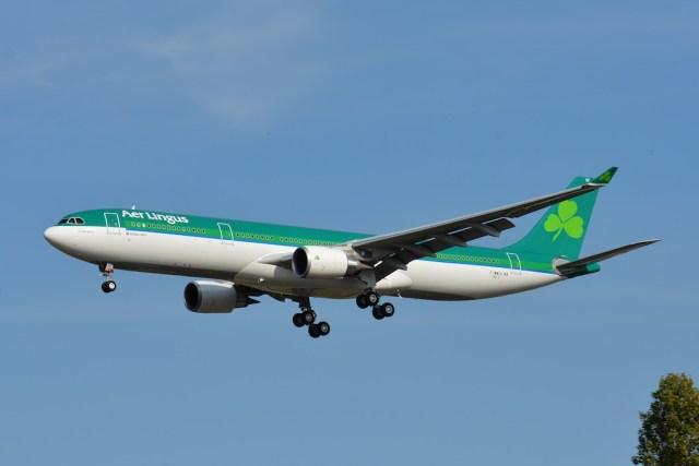 Airbus_A330-300_Aer_Lingus