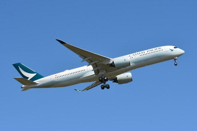 Airbus_A350-900_Cathay Pacific (B-LRT) cn.137 TLS 20-09-2017 408