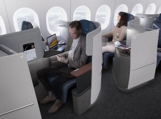 Lufthansa_nouvelle_Classe_Affaires_777X_1
