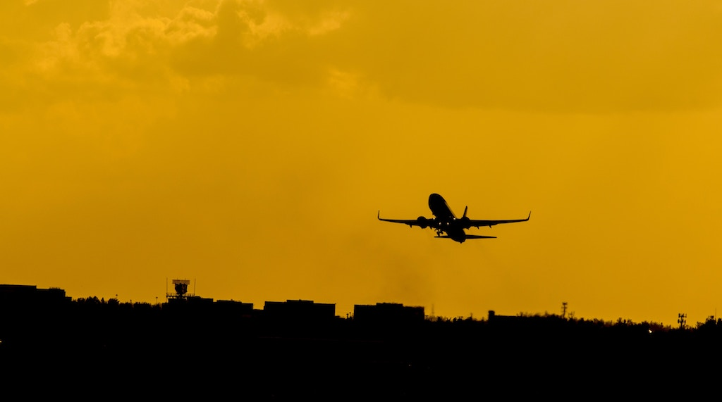 Les compagnies aériennes rejettent les tarifs 2018 d'ADP