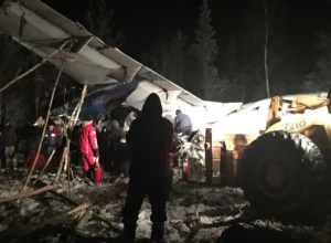 ATR_42-300_West_Wind_Aviation_crash