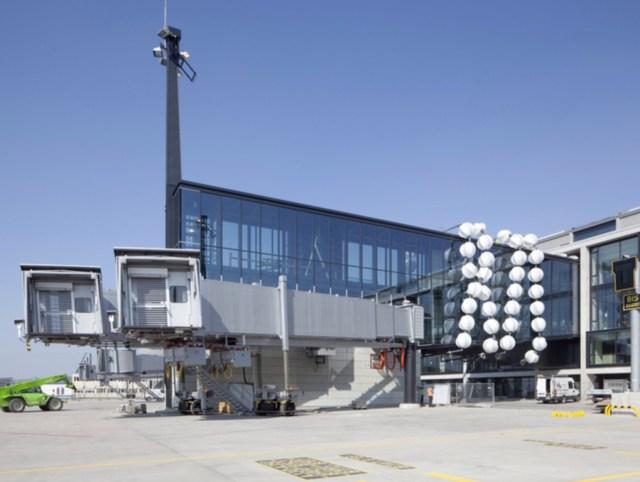Aeroport_Berlin_Brandebourg