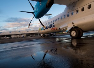 Air_Caraibes_ATR_72-600_F-OSIV_8